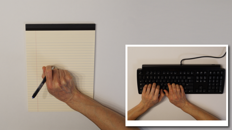 Truly Ergonomic Cleave Keyboard - Pain Free Productivity - 0