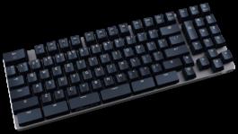 FASTERINI: Best Gaming & Coding Mechanical Keyboard