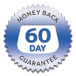 Truly Ergonomic Fasterini Keyboard - Money Back Guarantee