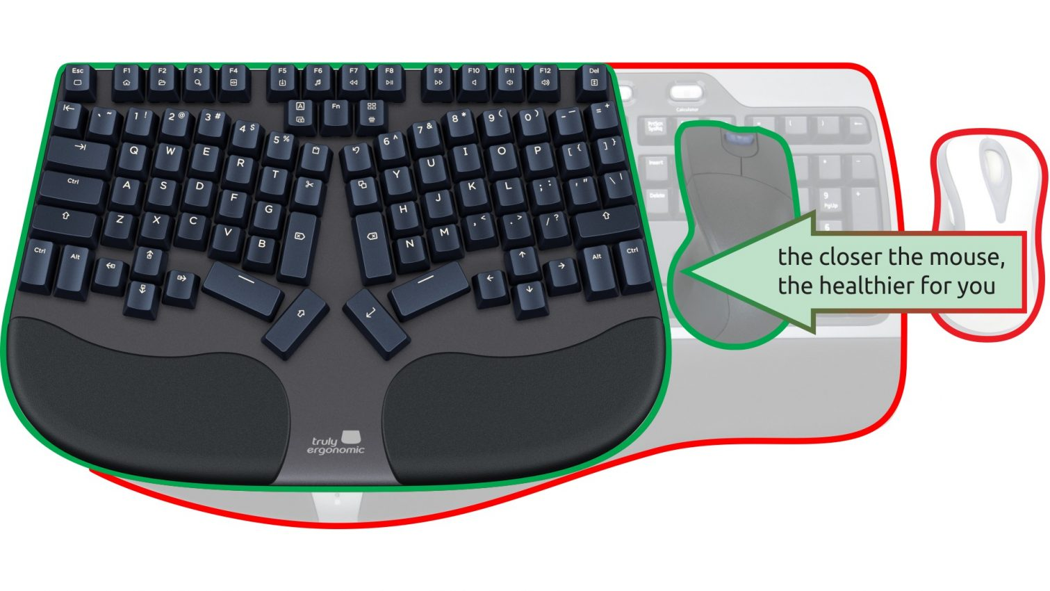 Truly-Ergonomic-Cleave--Mouse-very-close-to-neutral-position